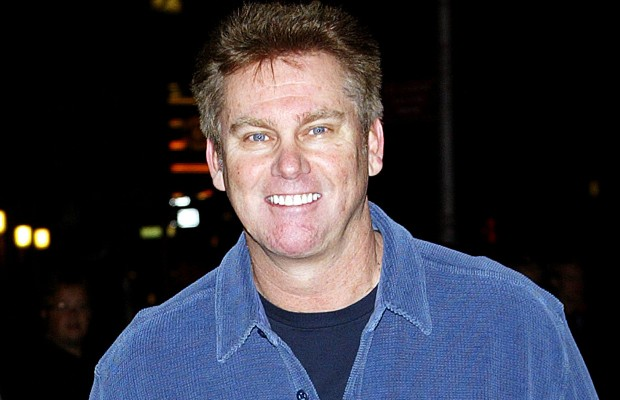 brian regan youtube