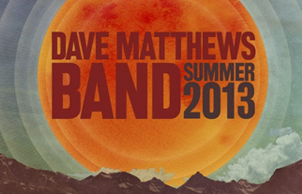 DMB at Farm Bureau Live