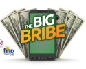 the-big-bribe-wp-cville