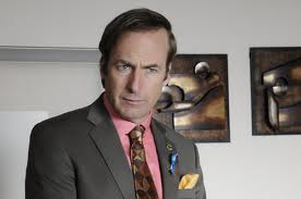 """Better Call Saul"" from Breaking Bad!"