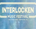interlocken dl