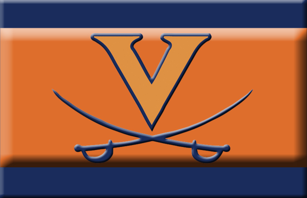 UVA Sports on WINA & 3WV ~ 620x400 DL Template