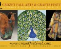 Crozet Arts Fest Fall 2015 ~ 620x400 DL