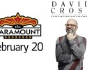 ~David Cross 2016 620x400 DL